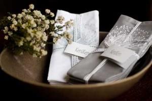 Table-linnen