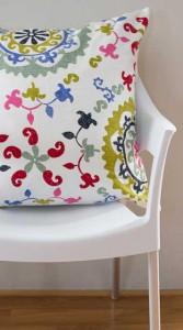 soft-furnishings