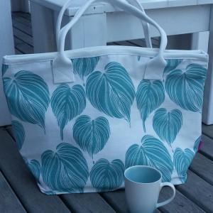 Bag & Mug Gift Set